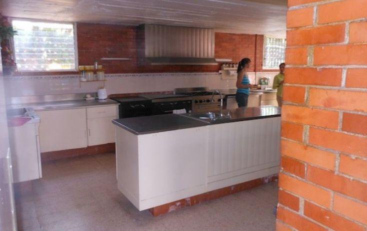 Foto de casa en venta en, pedregal de las fuentes, jiutepec, morelos, 1747210 no 27