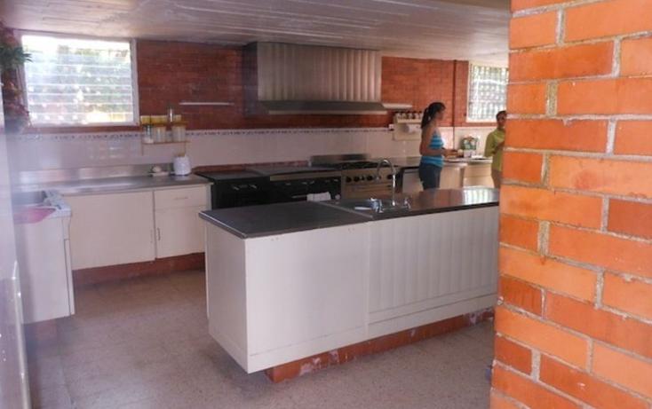 Foto de casa en venta en  , pedregal de las fuentes, jiutepec, morelos, 1747210 No. 27