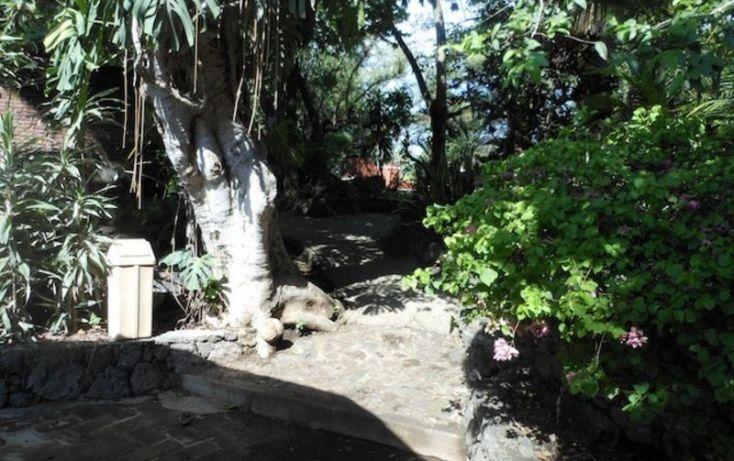 Foto de casa en venta en, pedregal de las fuentes, jiutepec, morelos, 1747210 no 28