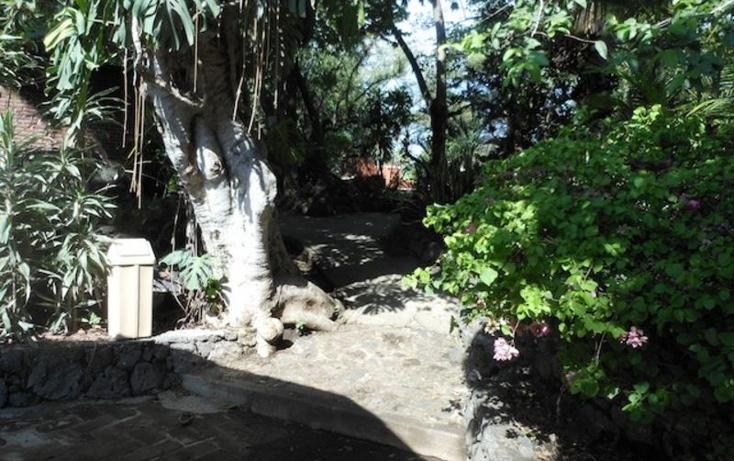 Foto de casa en venta en  , pedregal de las fuentes, jiutepec, morelos, 1747210 No. 28