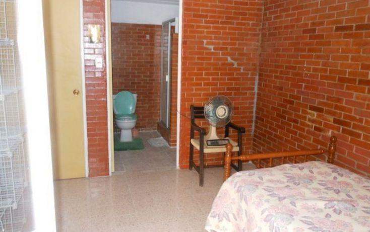 Foto de casa en venta en, pedregal de las fuentes, jiutepec, morelos, 1747210 no 29