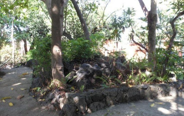 Foto de casa en venta en, pedregal de las fuentes, jiutepec, morelos, 1747210 no 30