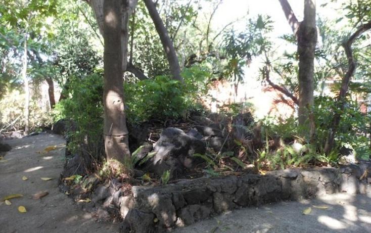 Foto de casa en venta en  , pedregal de las fuentes, jiutepec, morelos, 1747210 No. 30