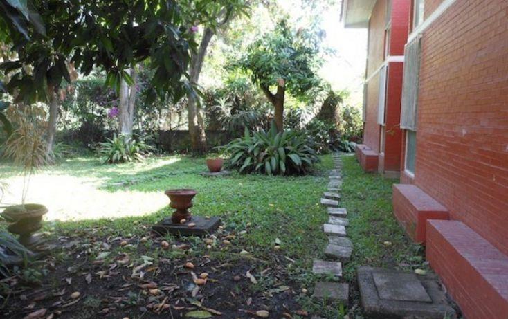 Foto de casa en venta en, pedregal de las fuentes, jiutepec, morelos, 1747210 no 31