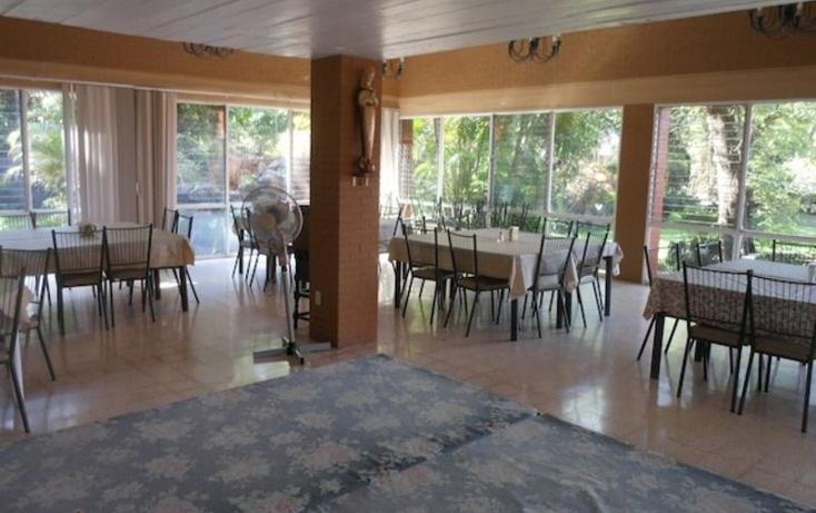 Foto de casa en venta en  , pedregal de las fuentes, jiutepec, morelos, 1747210 No. 34