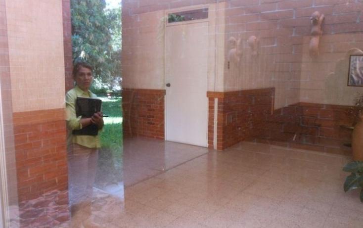 Foto de casa en venta en  , pedregal de las fuentes, jiutepec, morelos, 1747210 No. 37
