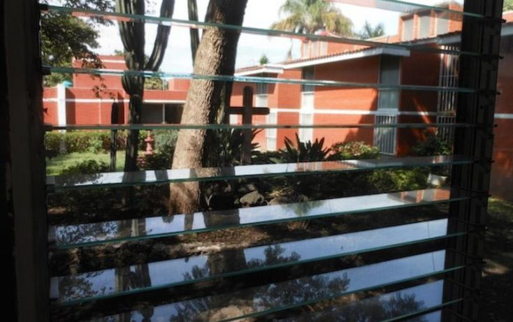 Foto de casa en venta en, pedregal de las fuentes, jiutepec, morelos, 1747210 no 38