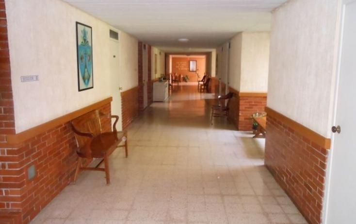 Foto de casa en venta en  , pedregal de las fuentes, jiutepec, morelos, 1747210 No. 39