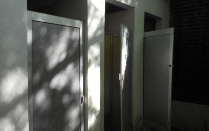 Foto de casa en venta en  , pedregal de las fuentes, jiutepec, morelos, 1747210 No. 40