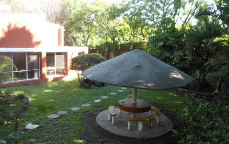 Foto de casa en venta en, pedregal de las fuentes, jiutepec, morelos, 1747210 no 42