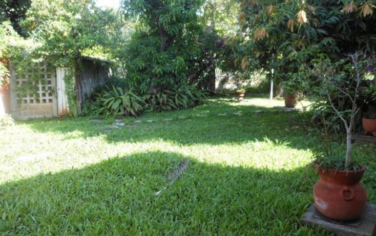 Foto de casa en venta en, pedregal de las fuentes, jiutepec, morelos, 1747210 no 44