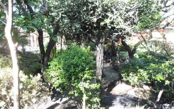 Foto de casa en venta en  , pedregal de las fuentes, jiutepec, morelos, 1747210 No. 46