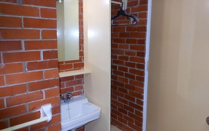 Foto de casa en venta en  , pedregal de las fuentes, jiutepec, morelos, 1747210 No. 48