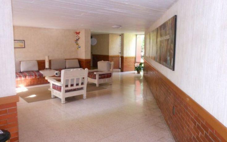 Foto de casa en venta en, pedregal de las fuentes, jiutepec, morelos, 1747210 no 49