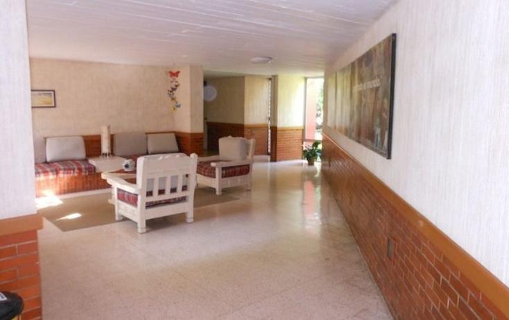 Foto de casa en venta en  , pedregal de las fuentes, jiutepec, morelos, 1747210 No. 49