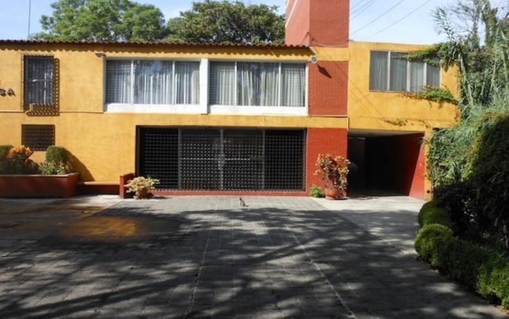 Foto de casa en venta en  , pedregal de las fuentes, jiutepec, morelos, 1747210 No. 50