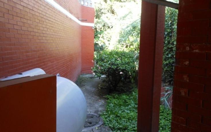 Foto de casa en venta en  , pedregal de las fuentes, jiutepec, morelos, 1747210 No. 51