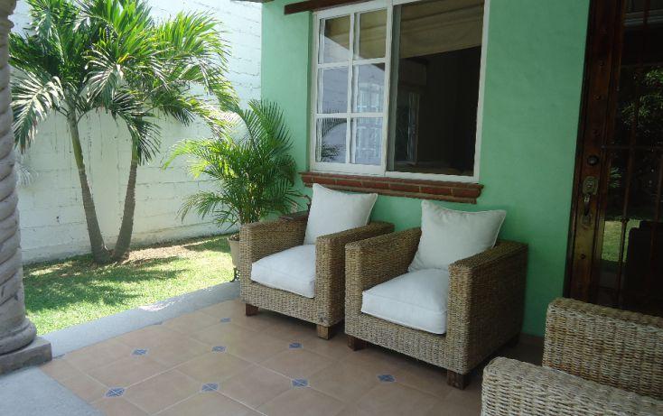 Foto de casa en condominio en venta en, pedregal de las fuentes, jiutepec, morelos, 1824650 no 06