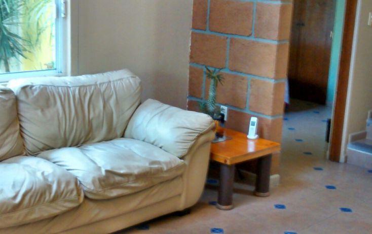 Foto de casa en condominio en venta en, pedregal de las fuentes, jiutepec, morelos, 1824650 no 07