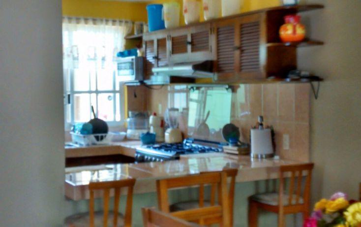 Foto de casa en condominio en venta en, pedregal de las fuentes, jiutepec, morelos, 1824650 no 08