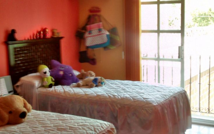 Foto de casa en condominio en venta en, pedregal de las fuentes, jiutepec, morelos, 1824650 no 12