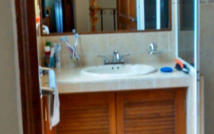 Foto de casa en condominio en venta en, pedregal de las fuentes, jiutepec, morelos, 1824650 no 13