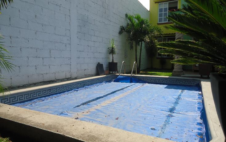 Foto de casa en venta en  , pedregal de las fuentes, jiutepec, morelos, 1824650 No. 15