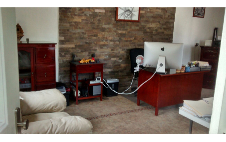 Foto de casa en venta en  , pedregal de las fuentes, jiutepec, morelos, 1824650 No. 16