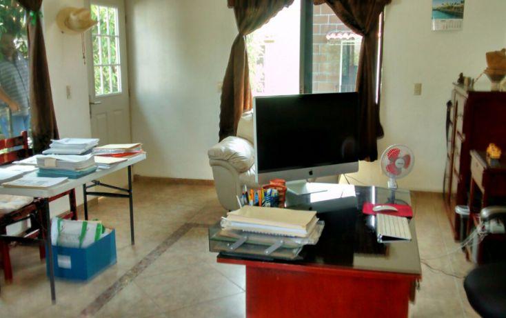 Foto de casa en condominio en venta en, pedregal de las fuentes, jiutepec, morelos, 1824650 no 18