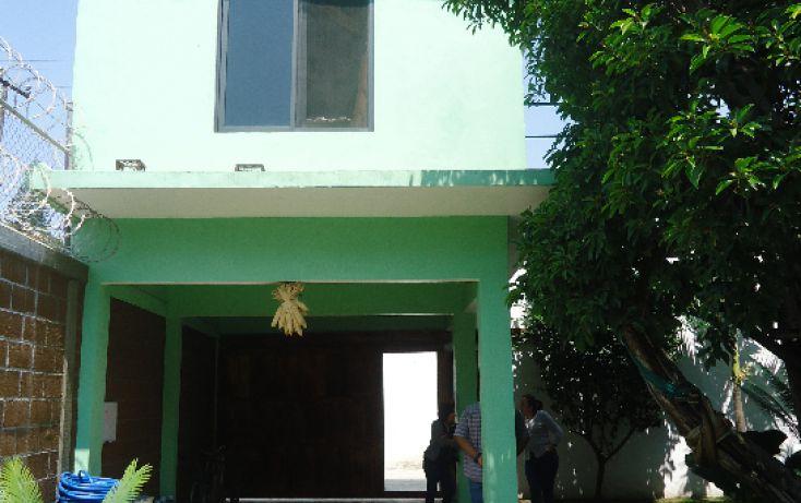 Foto de casa en condominio en venta en, pedregal de las fuentes, jiutepec, morelos, 1824650 no 19