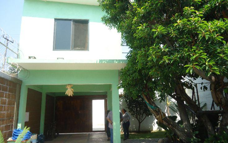 Foto de casa en condominio en venta en, pedregal de las fuentes, jiutepec, morelos, 1824650 no 20