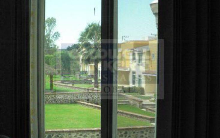 Foto de casa en venta en, pedregal de las fuentes, jiutepec, morelos, 1842182 no 10