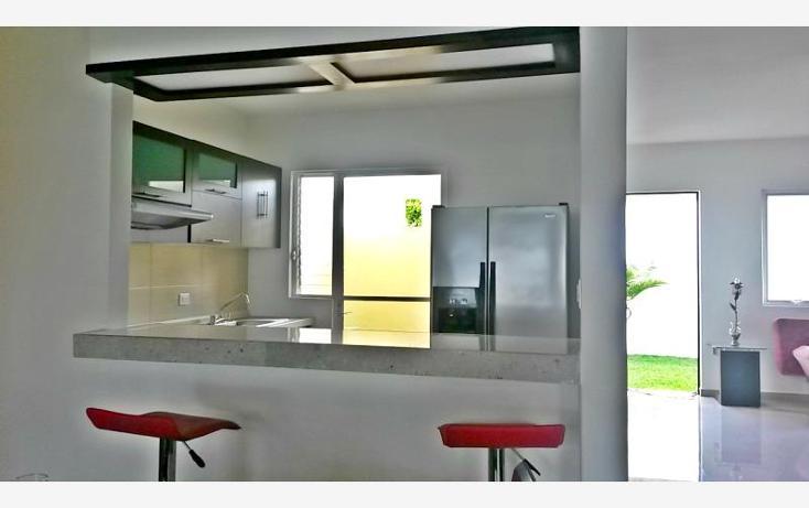 Foto de casa en venta en  , pedregal de las fuentes, jiutepec, morelos, 2690643 No. 10