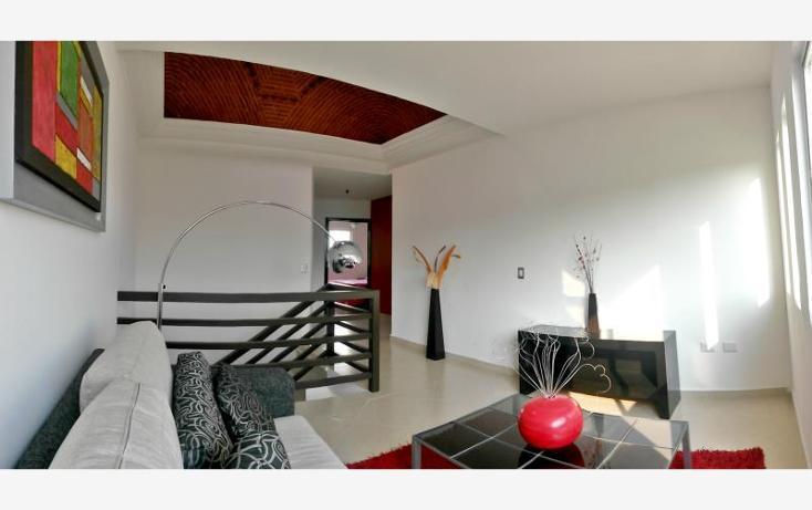 Foto de casa en venta en  , pedregal de las fuentes, jiutepec, morelos, 2690643 No. 12