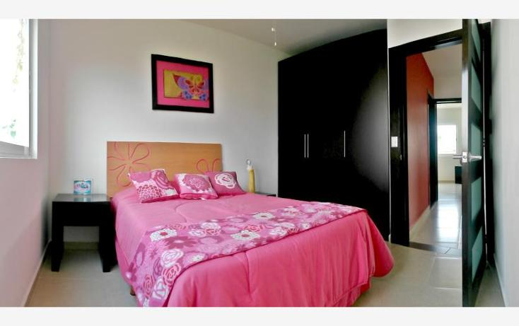 Foto de casa en venta en  , pedregal de las fuentes, jiutepec, morelos, 2690643 No. 14