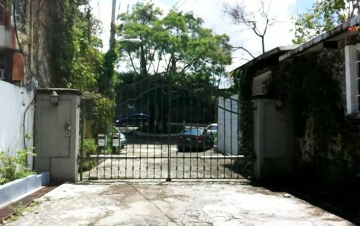 Foto de terreno habitacional en venta en  , pedregal de las fuentes, jiutepec, morelos, 384811 No. 09