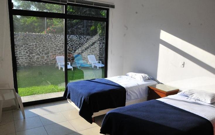 Foto de casa en venta en  , pedregal de las fuentes, jiutepec, morelos, 397339 No. 05