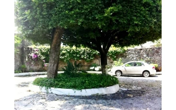 Foto de terreno habitacional en venta en, pedregal de las fuentes, jiutepec, morelos, 484327 no 02
