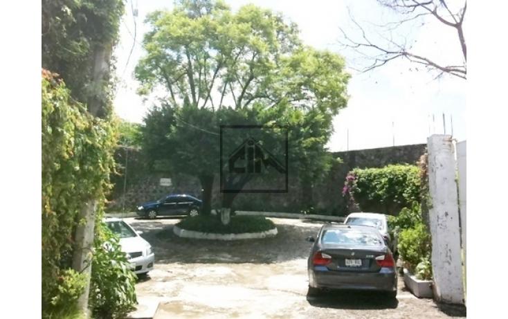 Foto de terreno habitacional en venta en, pedregal de las fuentes, jiutepec, morelos, 484327 no 04