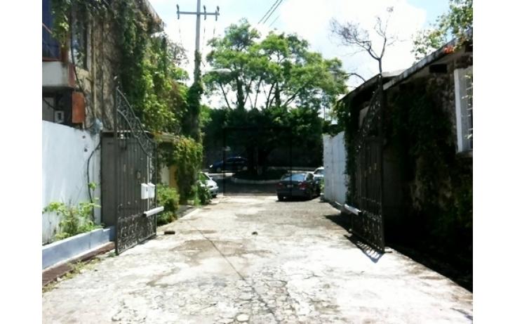 Foto de terreno habitacional en venta en, pedregal de las fuentes, jiutepec, morelos, 484327 no 05