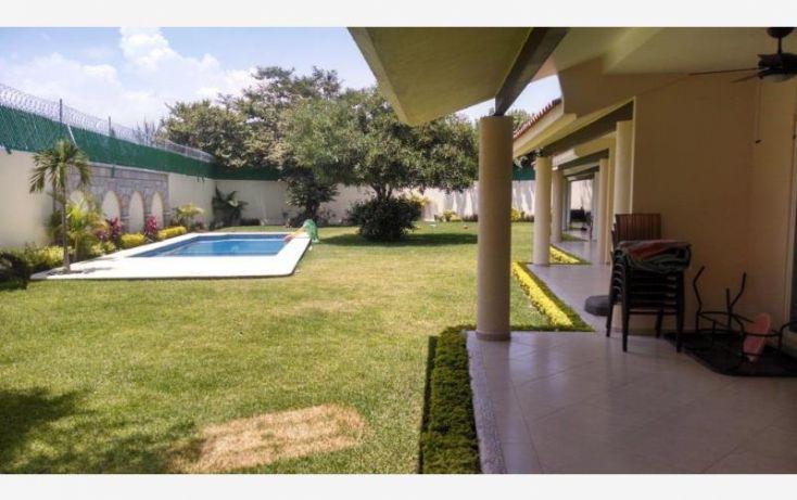 Foto de casa en venta en, pedregal de las fuentes, jiutepec, morelos, 563459 no 02