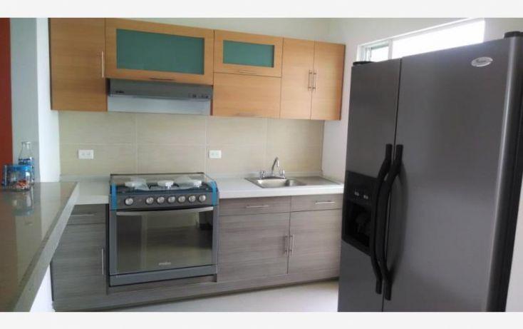 Foto de casa en venta en, pedregal de las fuentes, jiutepec, morelos, 563459 no 05