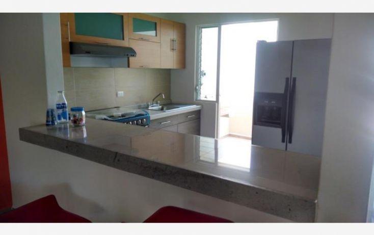 Foto de casa en venta en, pedregal de las fuentes, jiutepec, morelos, 563459 no 06