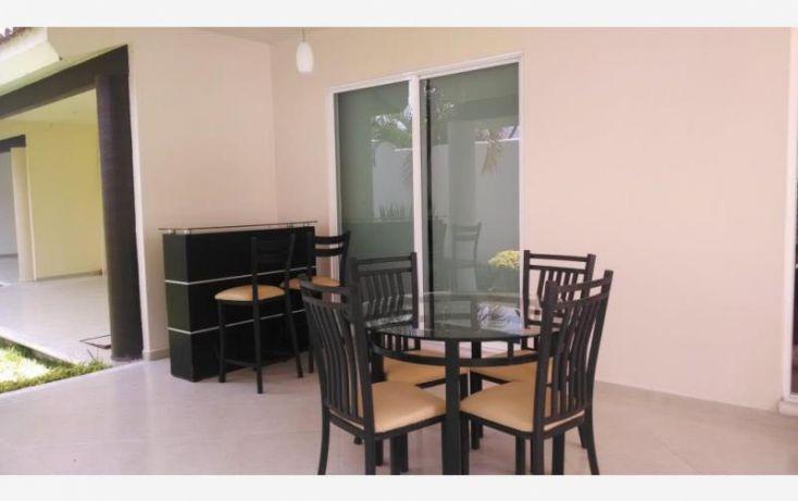 Foto de casa en venta en, pedregal de las fuentes, jiutepec, morelos, 563459 no 07