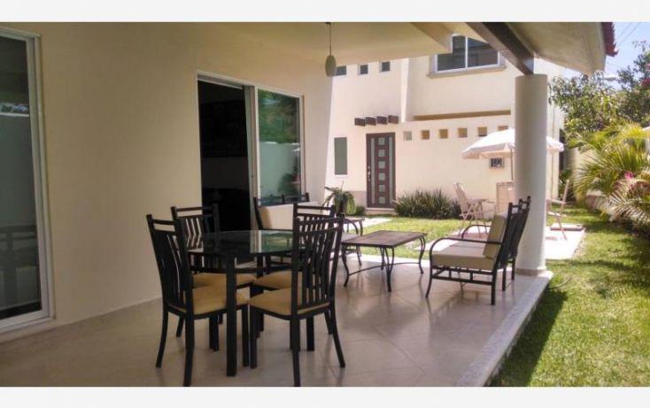 Foto de casa en venta en, pedregal de las fuentes, jiutepec, morelos, 563459 no 08