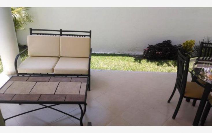 Foto de casa en venta en, pedregal de las fuentes, jiutepec, morelos, 563459 no 10