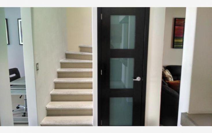 Foto de casa en venta en, pedregal de las fuentes, jiutepec, morelos, 563459 no 14