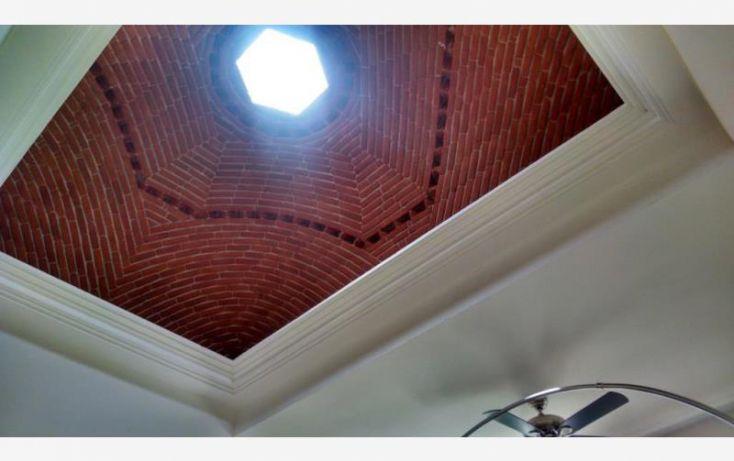 Foto de casa en venta en, pedregal de las fuentes, jiutepec, morelos, 563459 no 15
