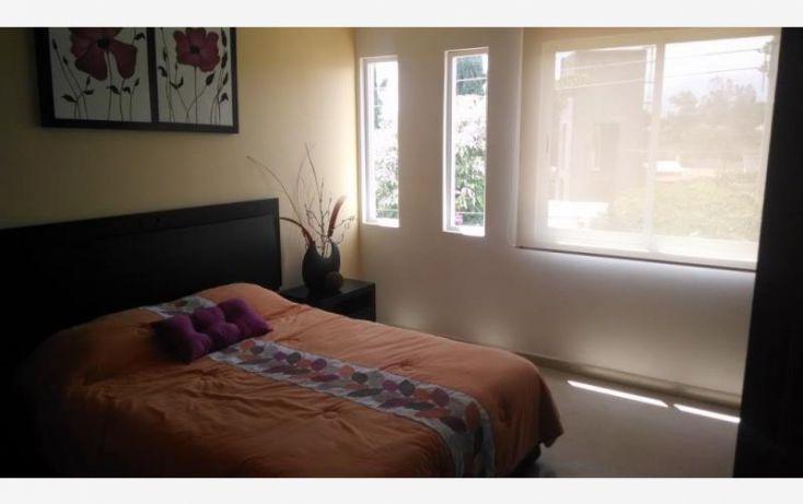 Foto de casa en venta en, pedregal de las fuentes, jiutepec, morelos, 563459 no 20