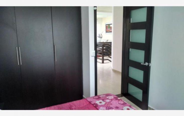 Foto de casa en venta en, pedregal de las fuentes, jiutepec, morelos, 563459 no 24